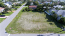 Photo of MADRID CT, TIERRA VERDE, FL 33715 (MLS # U8028994)