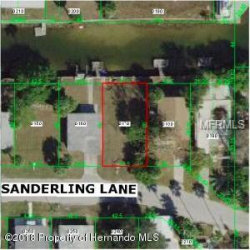 Photo of 6845 Sanderling Lane, HUDSON, FL 34667 (MLS # U8030405)