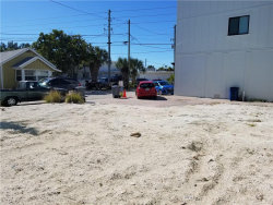 Photo of 110 90th Avenue, TREASURE ISLAND, FL 33706 (MLS # U8032386)
