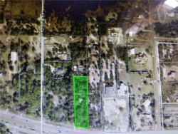 Photo of 2453 Keystone Road, TARPON SPRINGS, FL 34688 (MLS # U8034087)
