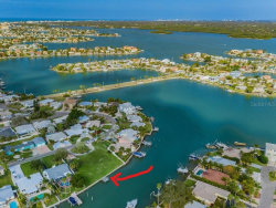 Photo of 16025 Redington Drive, Unit Lot 1 & 2, REDINGTON BEACH, FL 33708 (MLS # U8038560)