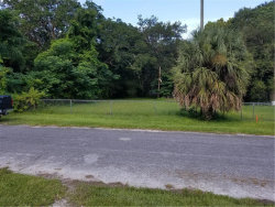 Photo of 6731 Shady Acres Blvd Boulevard, NEW PORT RICHEY, FL 34653 (MLS # U8055679)
