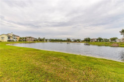 Photo of SANDPIPER POINTE CT, TARPON SPRINGS, FL 34689 (MLS # U8058427)