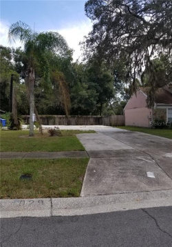Photo of 4029 Forecast Drive, BRANDON, FL 33511 (MLS # U8058915)