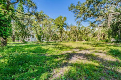 Tiny photo for 9178 98th Avenue, SEMINOLE, FL 33777 (MLS # U8065106)