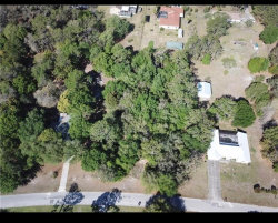 Photo of 4049 Redcoat Drive, WESLEY CHAPEL, FL 33543 (MLS # U8079912)