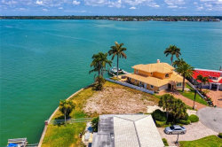 Photo of 2246 Donato Drive, BELLEAIR BEACH, FL 33786 (MLS # U8081524)