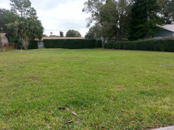 Photo of AUDREY DR, CLEARWATER, FL 33759 (MLS # U8086709)