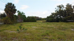 Photo of S MARTIN LUTHER KING JR AVE, LARGO, FL 33776 (MLS # U8090454)