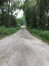 Photo of COOK ST, LAKE HELEN, FL 32744 (MLS # V4720486)