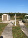Photo of 74 Eagle Point S, OSTEEN, FL 32764 (MLS # V4723799)