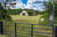 Photo of 295 Olmstead Road, PIERSON, FL 32180 (MLS # V4903216)