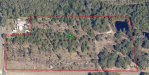 Photo of PETERSON RD, PIERSON, FL 32180 (MLS # V4903933)