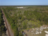 Photo of N US HWY 17, PIERSON, FL 32180 (MLS # V4906765)