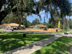 Photo of 235 Emmy Cove, OVIEDO, FL 32765 (MLS # V4909115)