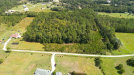 Photo of MEADOWVILLE RD, PIERSON, FL 32180 (MLS # V4910119)