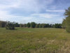 Photo of 215 Guise Road, OSTEEN, FL 32764 (MLS # V4910188)