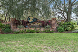 Photo of Lot 5 Hidden Valley Court, HUDSON, FL 34667 (MLS # W7636648)