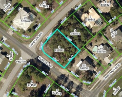 Photo of 4450 Elwood Road, SPRING HILL, FL 34609 (MLS # W7805097)