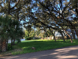 Photo of FORDE AVE, TARPON SPRINGS, FL 34689 (MLS # W7816169)
