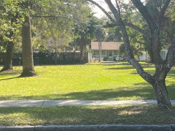 Photo of 22ND AVE S, ST PETERSBURG, FL 33705 (MLS # W7819881)