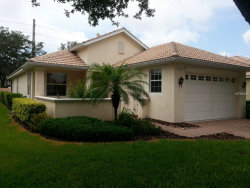 Photo of 4217 Reflections Parkway, SARASOTA, FL 34233 (MLS # A4100313)