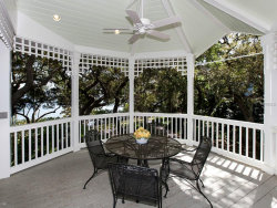 Tiny photo for 8501,8533,8527,8521 Midnight Pass Road, SARASOTA, FL 34242 (MLS # A4116794)