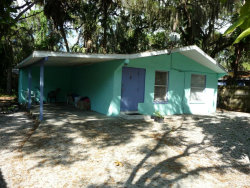 Tiny photo for 1239 43RD STREET, SARASOTA, FL 34234 (MLS # A4117322)