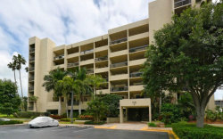Photo of 1125 Gulf Of Mexico Drive, Unit 404, LONGBOAT KEY, FL 34228 (MLS # A4119470)