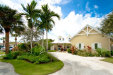 Photo of 308 Palm Avenue, ANNA MARIA, FL 34216 (MLS # A4133573)