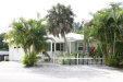 Photo of 705 N Bay Boulevard, ANNA MARIA, FL 34216 (MLS # A4136813)