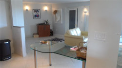 Tiny photo for 101 Benjamin Franklin Drive, Unit 54, SARASOTA, FL 34236 (MLS # A4139247)