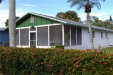 Photo of 122 Oak Avenue, ANNA MARIA, FL 34216 (MLS # A4143341)