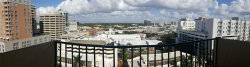 Tiny photo for 101 S Gulfstream Avenue, Unit 14B, SARASOTA, FL 34236 (MLS # A4146779)