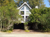 Photo of 315 Hammock Circle, ANNA MARIA, FL 34216 (MLS # A4148478)