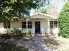 Photo of 318 Hardin Avenue, ANNA MARIA, FL 34216 (MLS # A4148667)