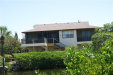 Photo of 115 Pelican Drive, ANNA MARIA, FL 34216 (MLS # A4155421)