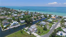 Photo of 514 Kumquat Drive, ANNA MARIA, FL 34216 (MLS # A4156327)