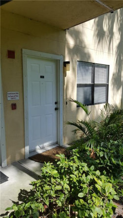 Photo of 3001 58th Avenue S, Unit 615, ST PETERSBURG, FL 33712 (MLS # A4159001)