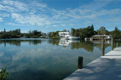 Tiny photo for 4136 Roberts Point Circle, SARASOTA, FL 34242 (MLS # A4161697)