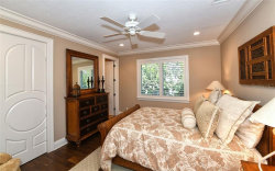 Tiny photo for 1355 Westway Drive, SARASOTA, FL 34236 (MLS # A4164414)