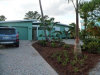 Photo of 775 N Shore Drive, ANNA MARIA, FL 34216 (MLS # A4168069)