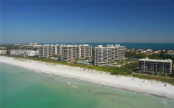 Photo of 1281 GULF OF MEXICO DRIVE , Unit 104, LONGBOAT KEY, FL 34228 (MLS # A4170642)
