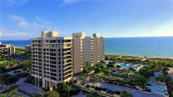 Photo of 1211 Gulf Of Mexico Drive, Unit 904, LONGBOAT KEY, FL 34228 (MLS # A4170725)