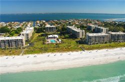 Photo of 1105 Gulf Of Mexico Drive, Unit 103, LONGBOAT KEY, FL 34228 (MLS # A4172950)