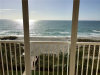 Photo of 4485 Gulf Of Mexico Drive, Unit 504, LONGBOAT KEY, FL 34228 (MLS # A4173157)