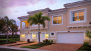 Photo of OSPREY, FL 34229 (MLS # A4173713)