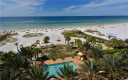 Tiny photo for 915 Seaside Drive, Unit 606, Weeks 4-5, SARASOTA, FL 34242 (MLS # A4174602)