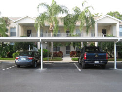 Tiny photo for 4640 Tower Hill Lane, Unit 2325, SARASOTA, FL 34238 (MLS # A4175339)