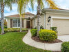 Photo of 11609 Old Cypress Cove, PARRISH, FL 34219 (MLS # A4176176)